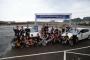 2016 福特 Focus EcoBoost 180 金卡納駕馭體驗 分享