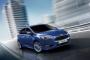 FOCUS 車型改款發表