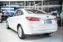 Ford Escort 11月21日正式在台上市