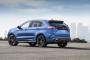 Ford Edge ST  將於 2018 北美車展亮相