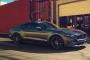 1 月份能源局油耗出爐 10 速手自排 Ford Mustang 將登場