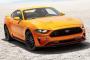 2018  Ford Mustang 正式開放預售搭載全新 SelectShift 10速手自排