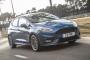 全新 Ford Fiesta ST LSD、彈射起步樣樣都有! (影片)