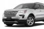 擴大休旅家族戰力,Ford Explorer 與改款 Ecosport 陸續規劃導入