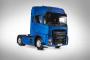重返歐洲 全新 Ford Trucks Tractor 即將登場