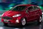 新造型融入 阿根廷規格 Ford Fiesta 上市