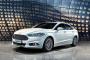 Ford 駁斥英媒報導將停產主力車系 Mondeo 之消息