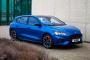 全新第四代 Ford Focus 將於 2/20 上市