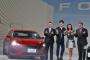 4代Ford Focus正式發表