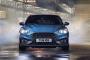 英國公佈新一代 Ford Focus ST 售價