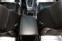 [DIY] MK3 安裝雙前座腰靠