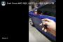 [DIY] Focus MK3 改鎖車多階段叭叭聲+無鑰匙離車叭叭聲關閉