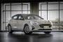 下放 Co-Pilot360 Ford Focus 四門佛心版/五門時尚版展開預售